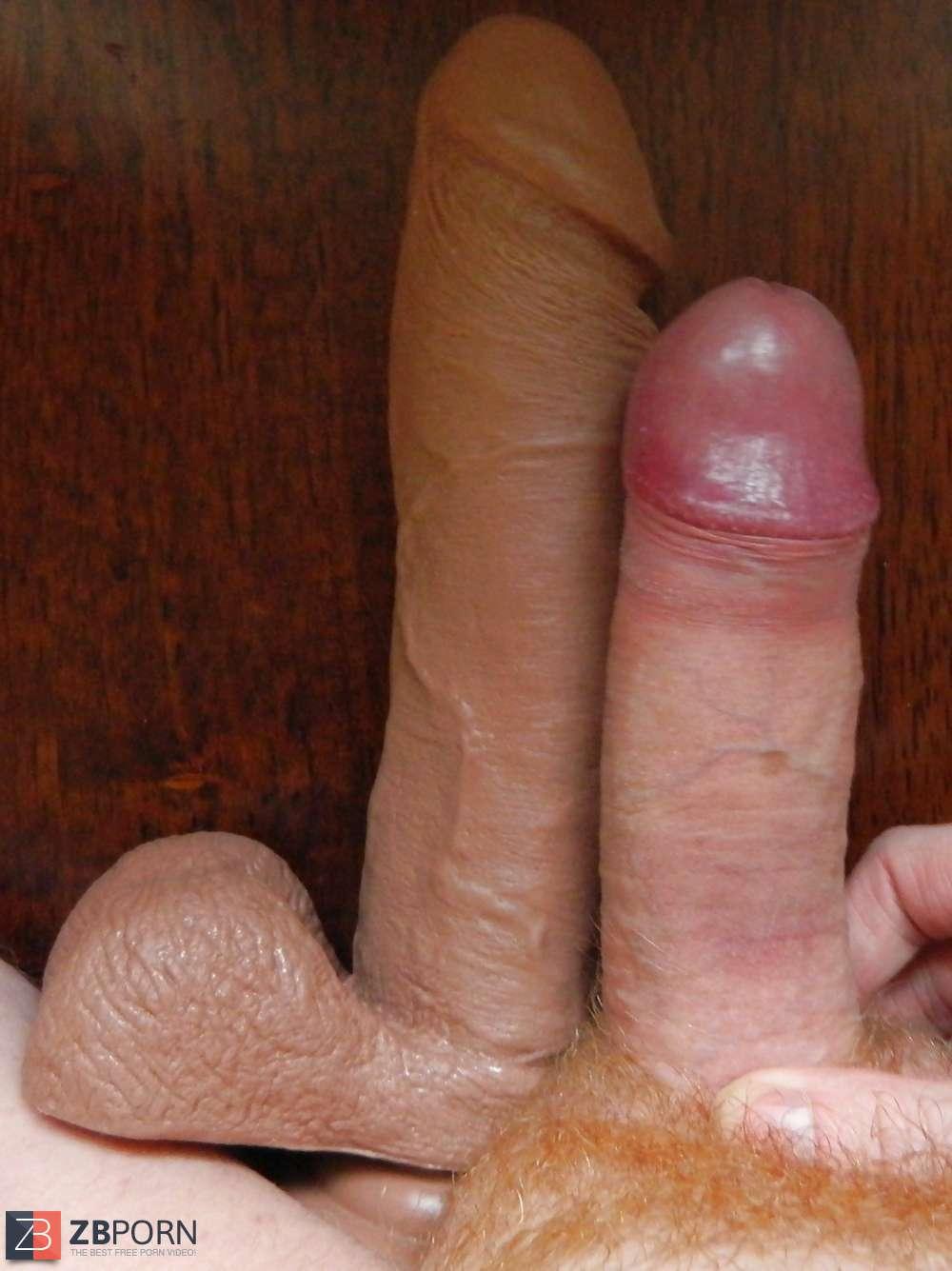 5 Inch Penis Porn