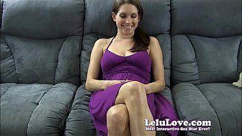 best of Lesbian lelu