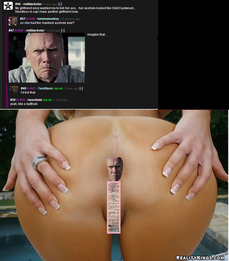 Busty bbw nude gif