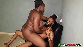 Nigeria xxx Nigerians Sex