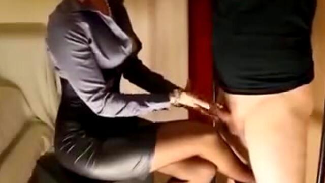 Quinn governess Mistress Quinn:
