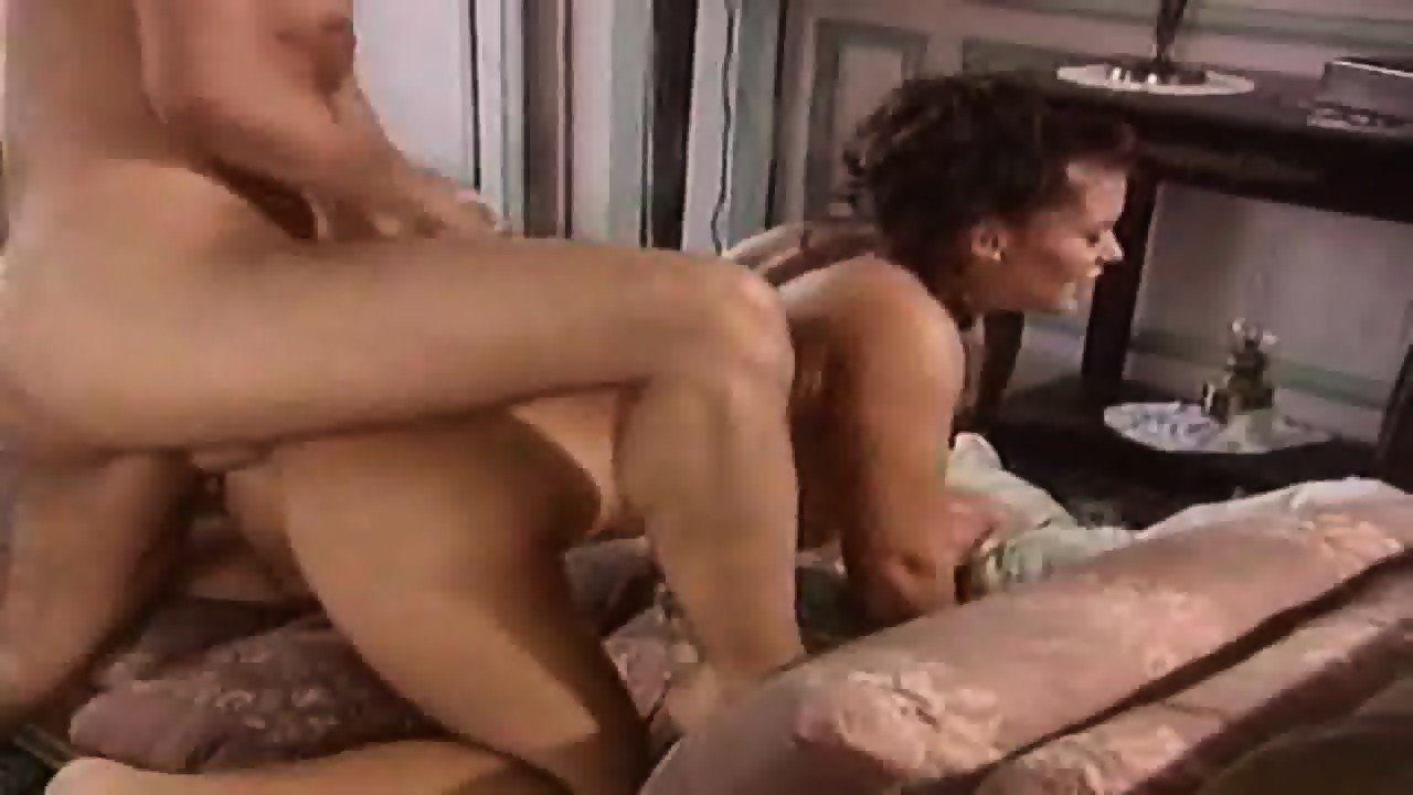 Peliculas Porno Classic italian classic anal . hq photo porno. comments: 1