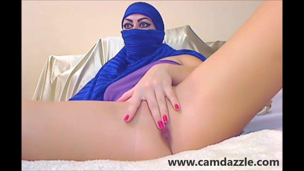 Anal Big Ass Xnxx muslim anal dildo . xxx sex photos.
