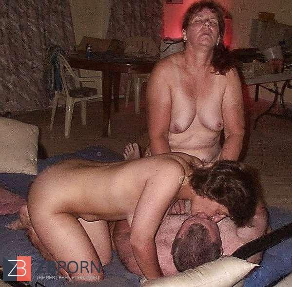 massive ebony orgasm