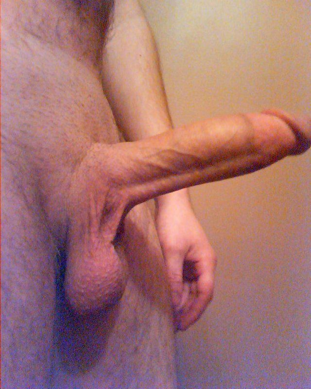 10 inch cock   Pussy Sex Images  Comments: 2