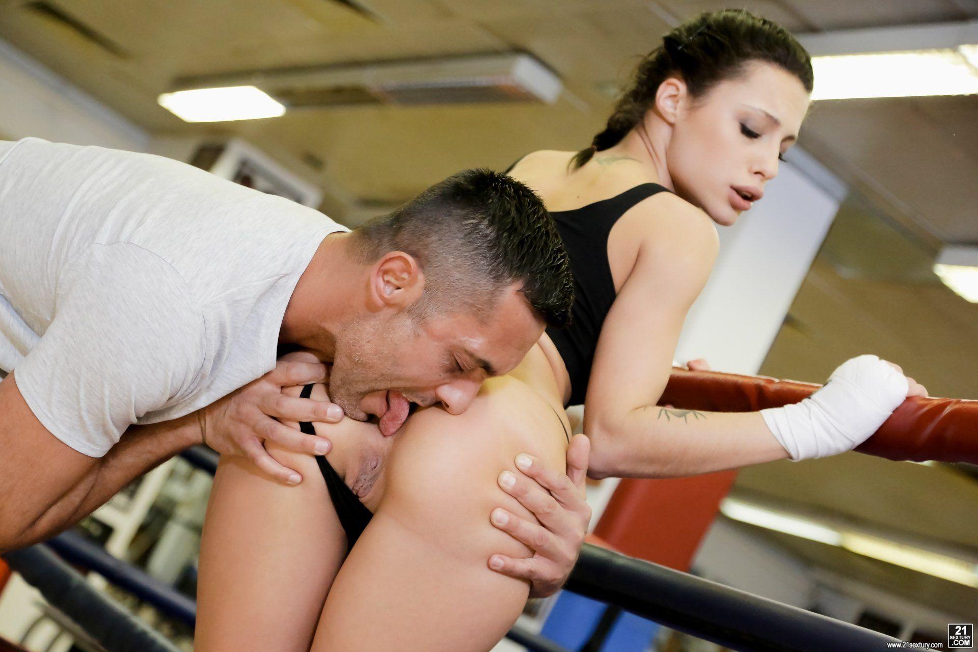 best of Licking girls ass