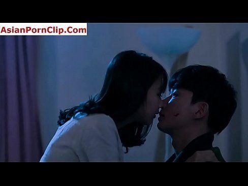 best of Sex story korean