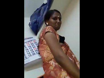 Com sex www tamil Free Tamil