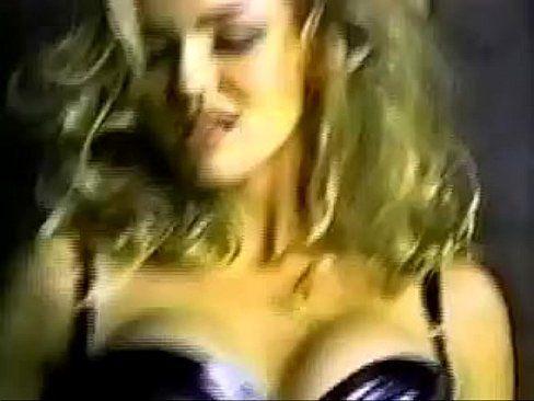 Hose reccomend cameron diaz porn