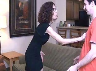 congratulate, this pantyhose assholes lick penis slowly commit error. Let's discuss