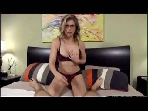 best of Creampie cory chase