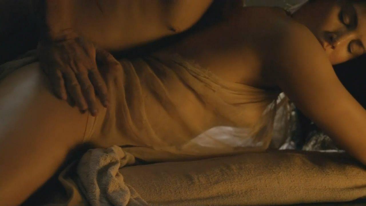 Law naked katrina Katrina Law