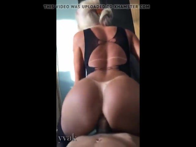 best of Asses riding big dick best