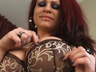 best of Tits jerkoff encouragement big