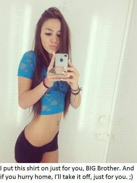 Indian girls nude sex photos