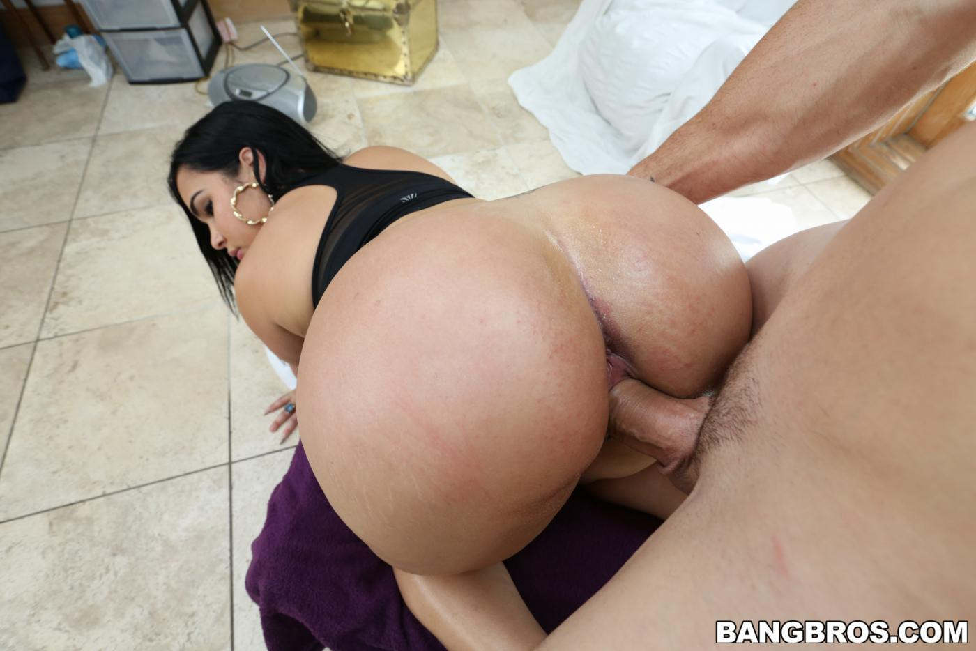 Ass Anal Movies sexy latina big ass anal - porno photo. comments: 1