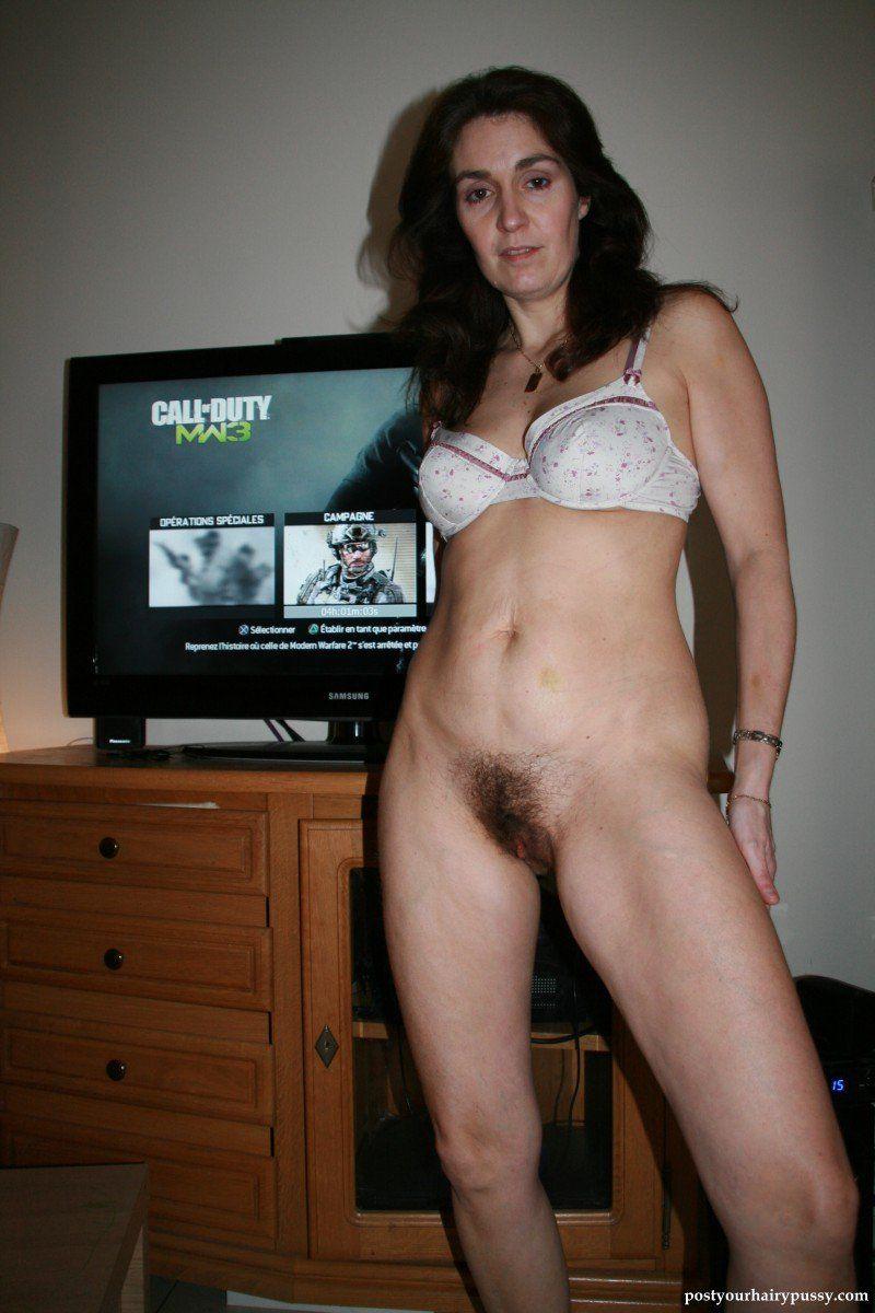 nice virgin nude girls ass