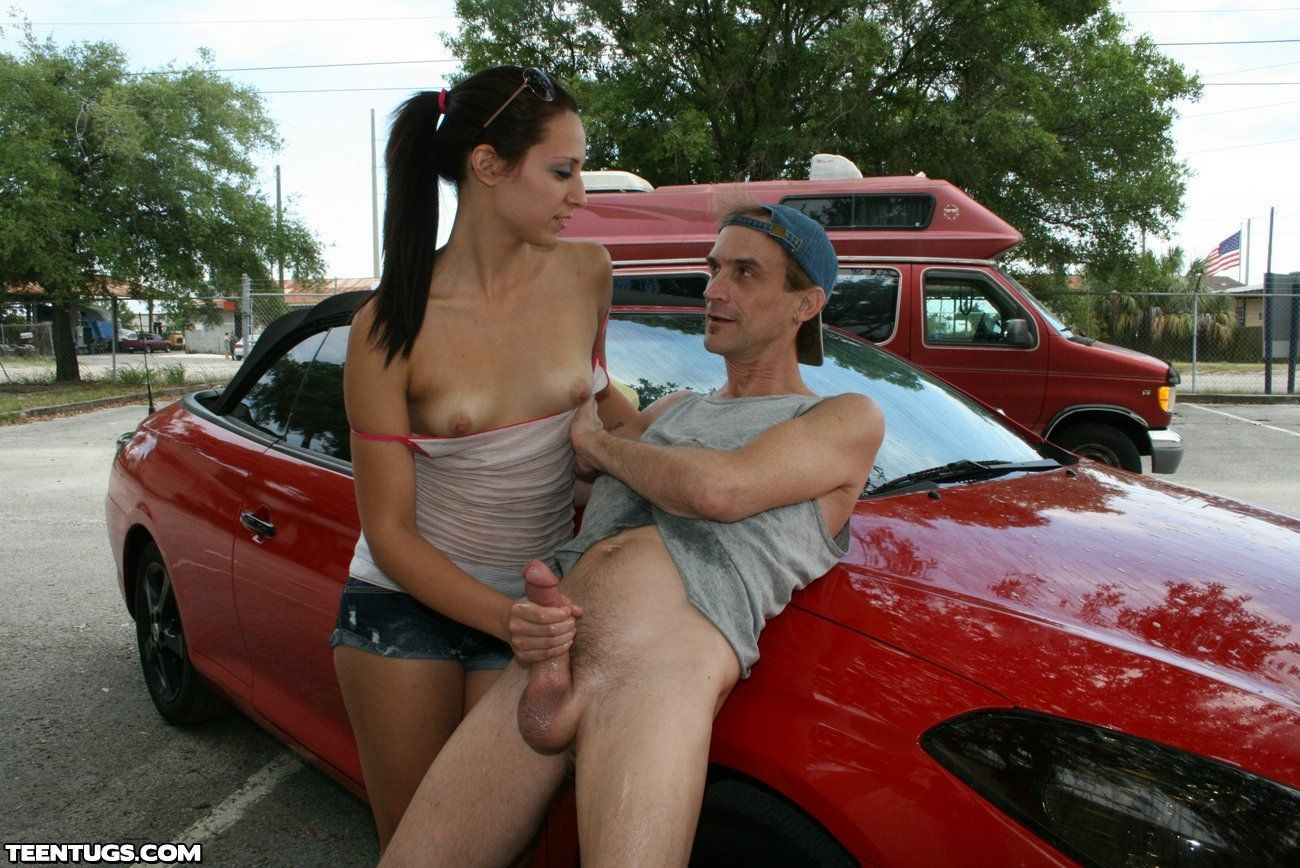 congratulate, this remarkable crazy old mom needs a strong cock deep in her ass have quickly thought such