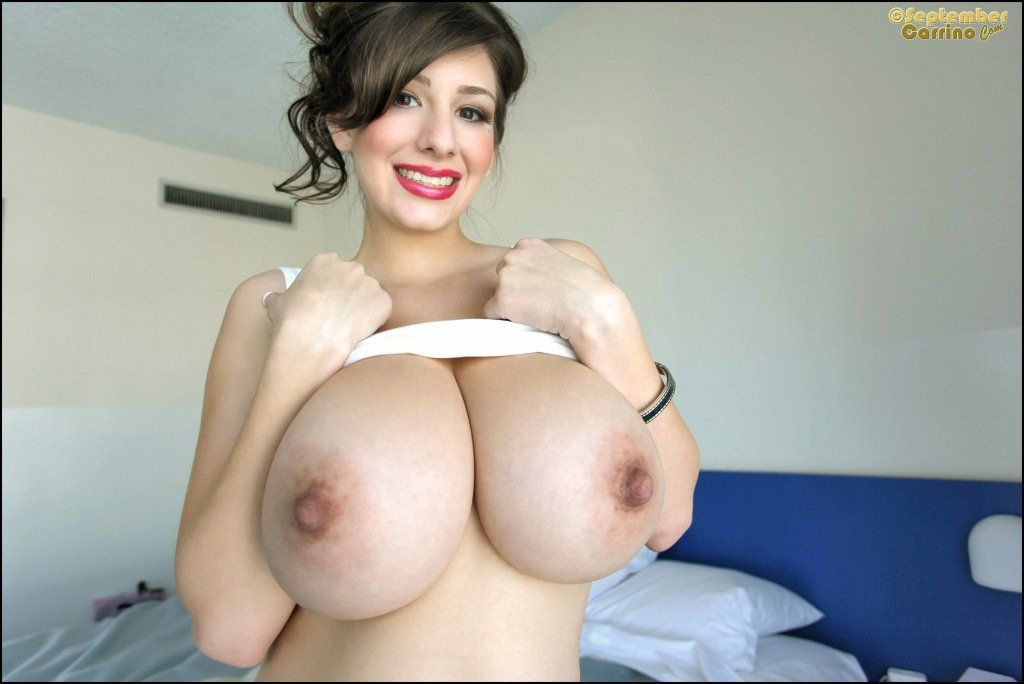 Big soapy boobs . Adult videos. Comments: 3