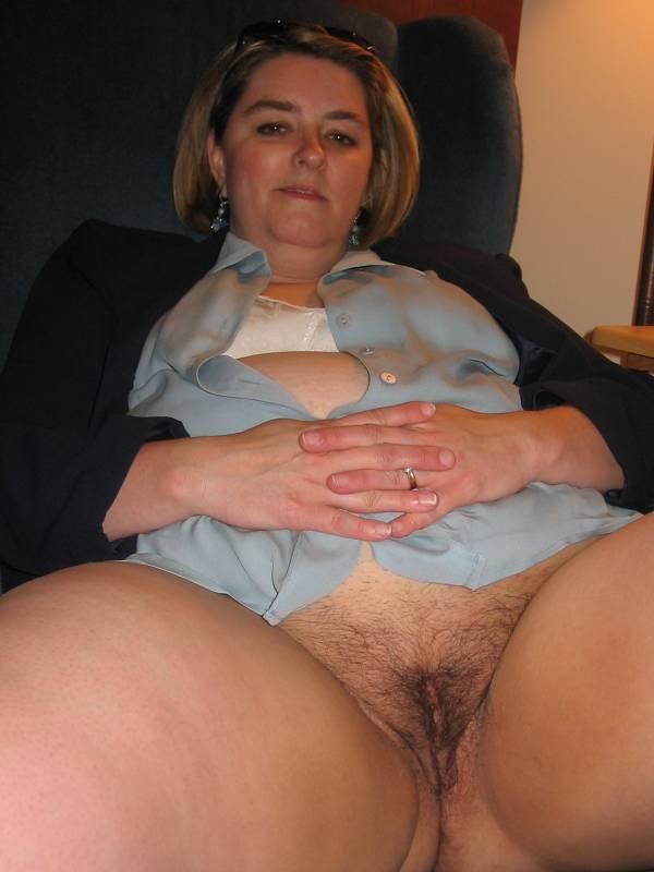 lesbian anal dildo bondage