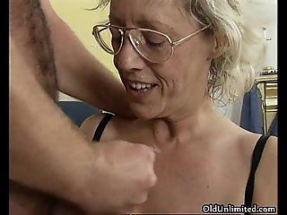 Fuse reccomend nasty mature wife