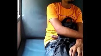 Clinic reccomend indian dick flash public