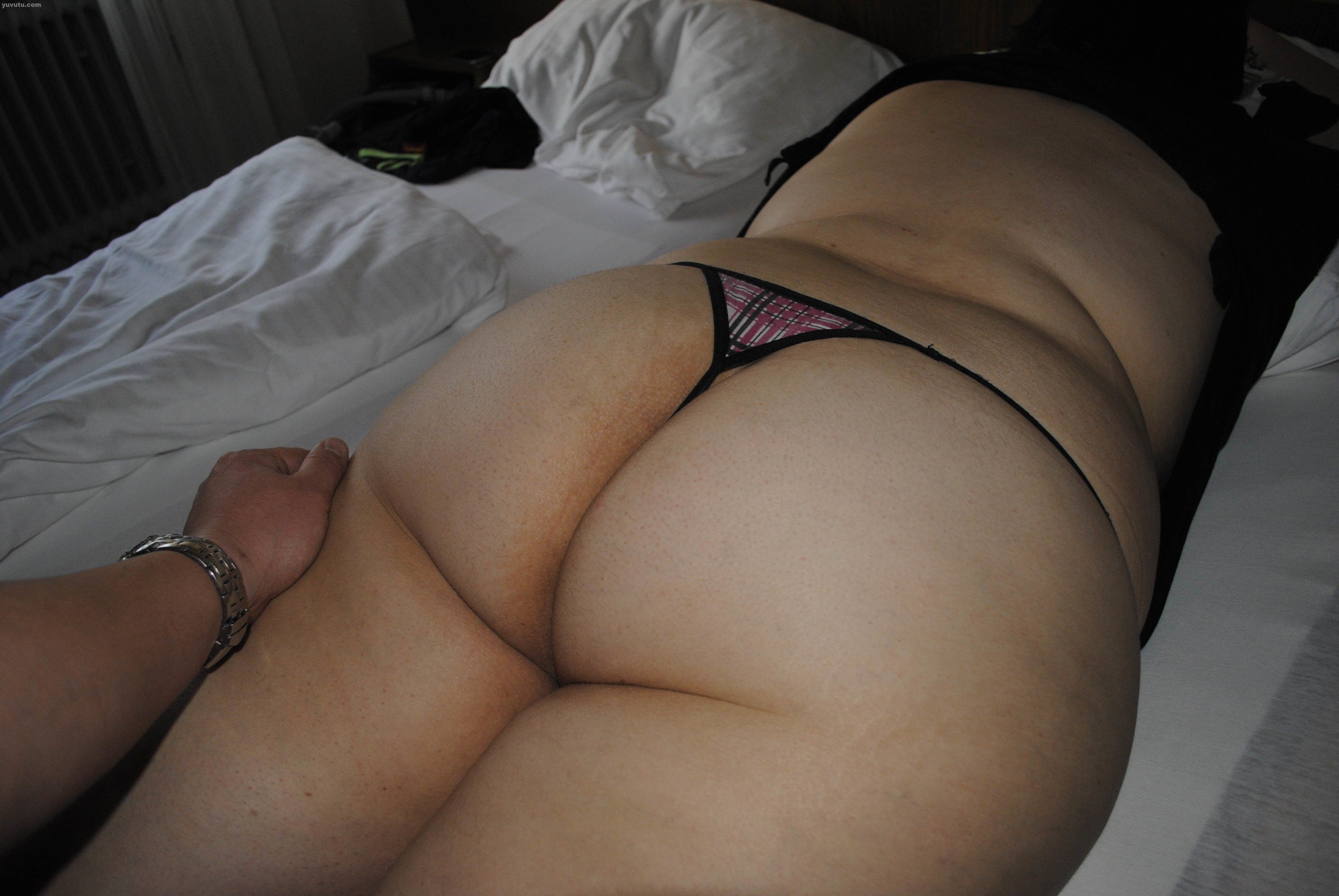 Pawg amateur Pawg