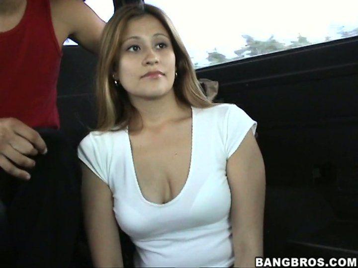 Bang bus amateur - Porn galleries.