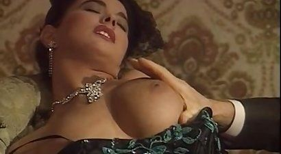 Ref recommendet vintage films full porn