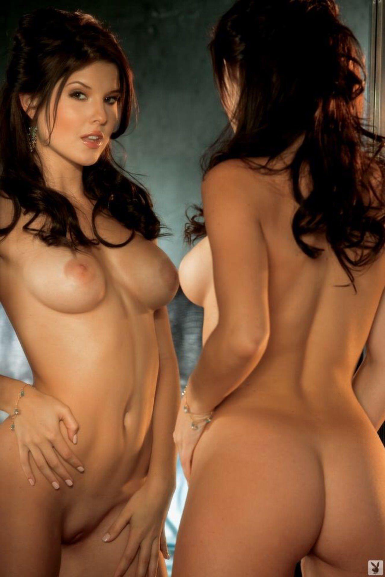 Amanda Cerny Video Porn amanda cerny naked - new porn. comments: 3
