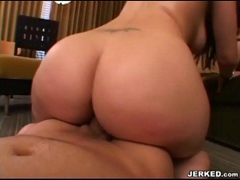 Dick Latina Pov Bouncing Latina Pov