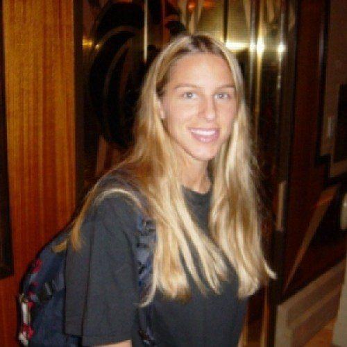 Heather Brooke Anal Deepthroat