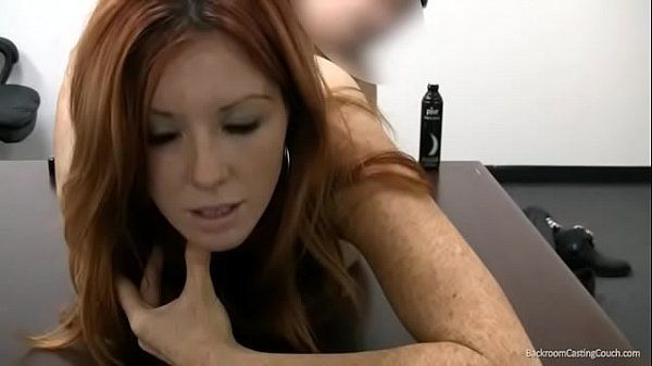 amateur pussy too tight