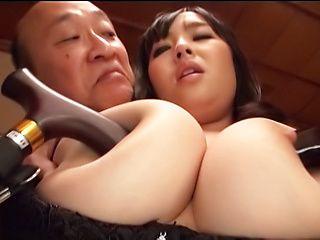 Gangbang huge tits Big Tits