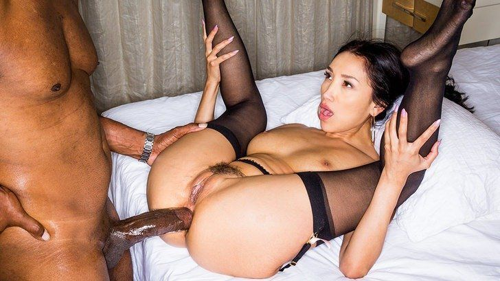 consider, that amateur wife love to suck cock useful piece