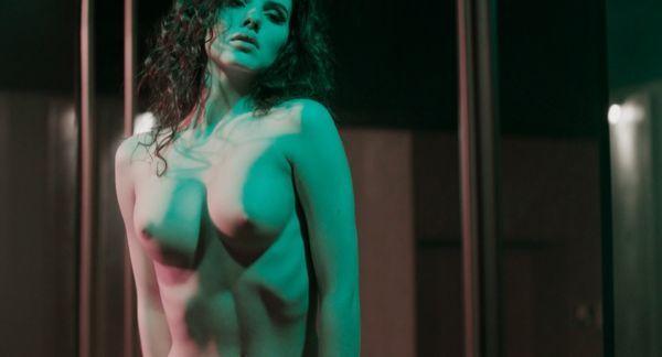 Nude ruby ofee Ruby O.