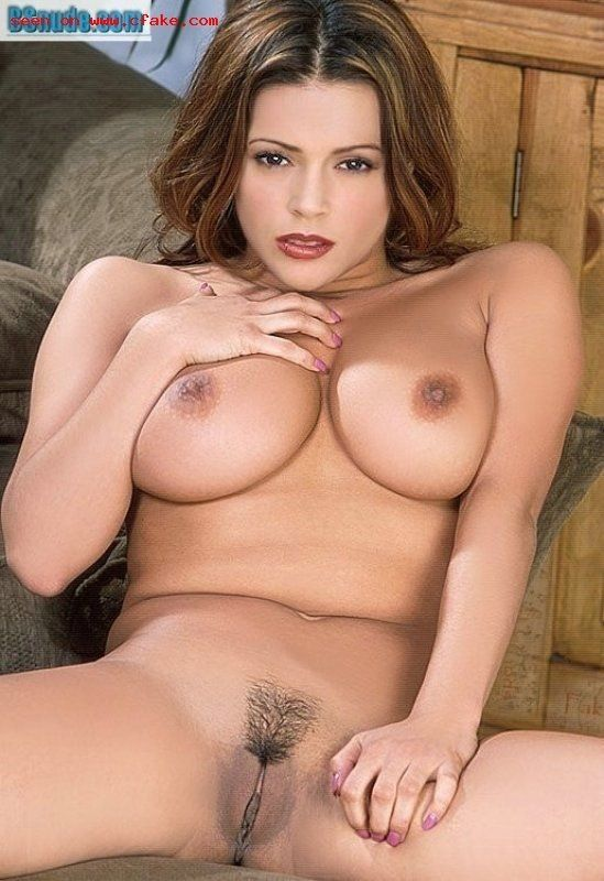 peenis in women anus nuked