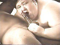 Sphinx reccomend bbw big clit masturbation