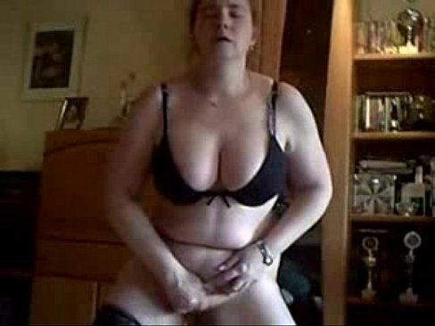 Whirly recommend best of fingered public wife amateur