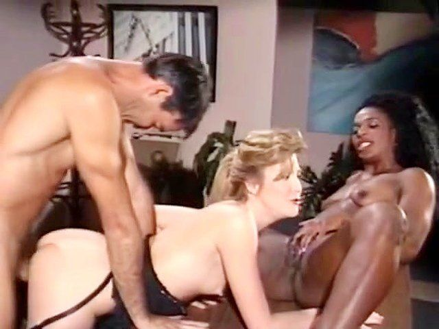 Anal vintage classic movies