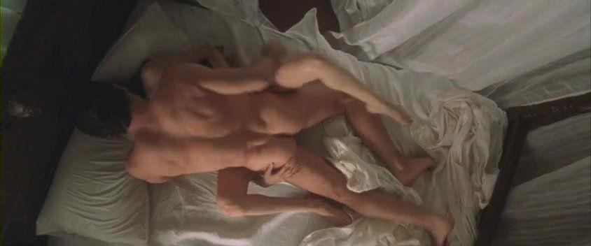 Bullpen recomended sex hd jolie angelina scene