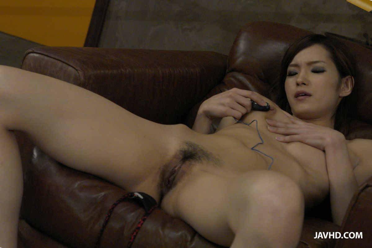 Asian Orgasm Compilation