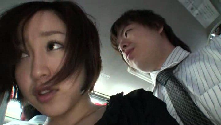 Asian Sex B Us