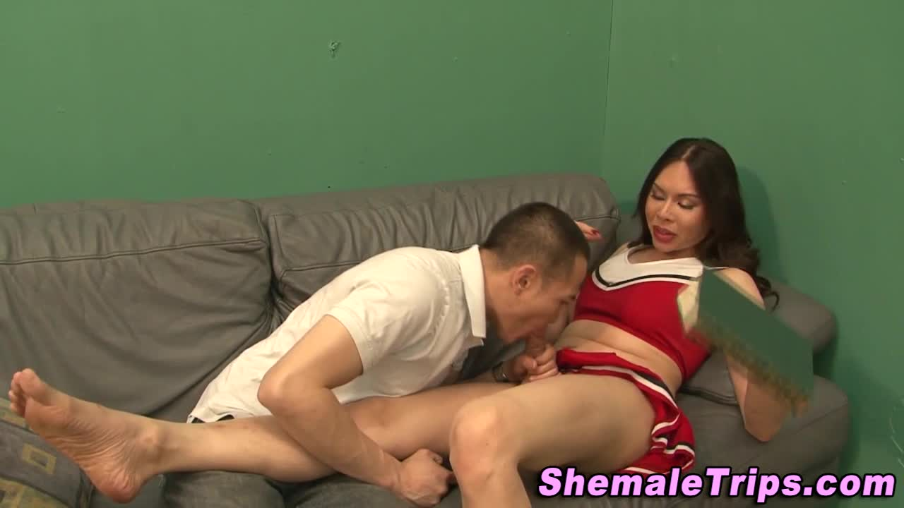 Asian Lady Boy Copilation Porn asian shemales cum compilation . top porn images.