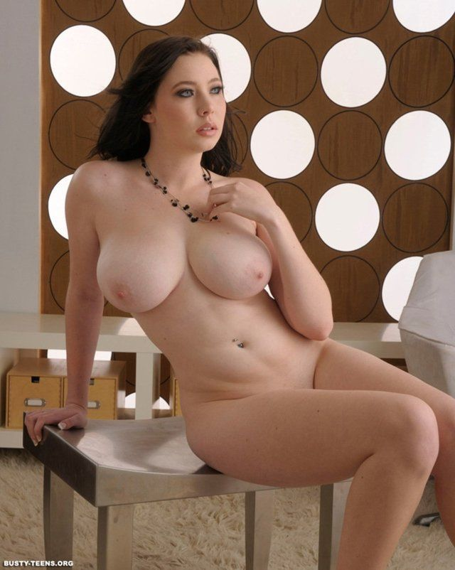 Hot girl nice boobs hd