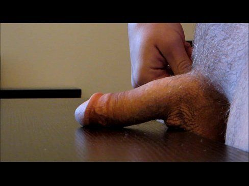 best of Solo male cumshot black