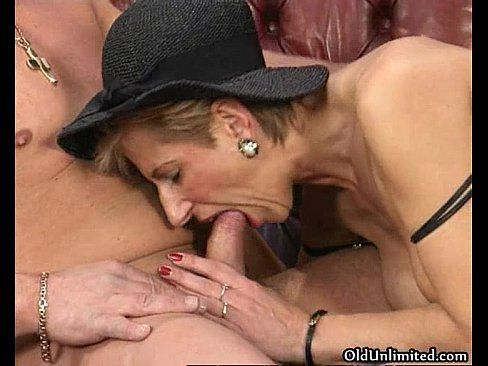Bonbon reccomend nasty mature wife