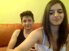AK47 reccomend chaturbate couple private show