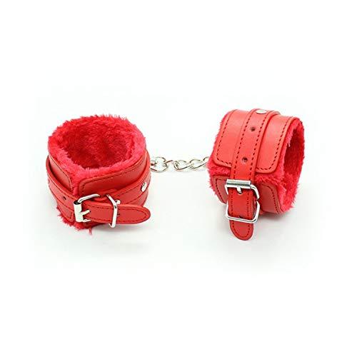Atomic reccomend handcuffs sex toy