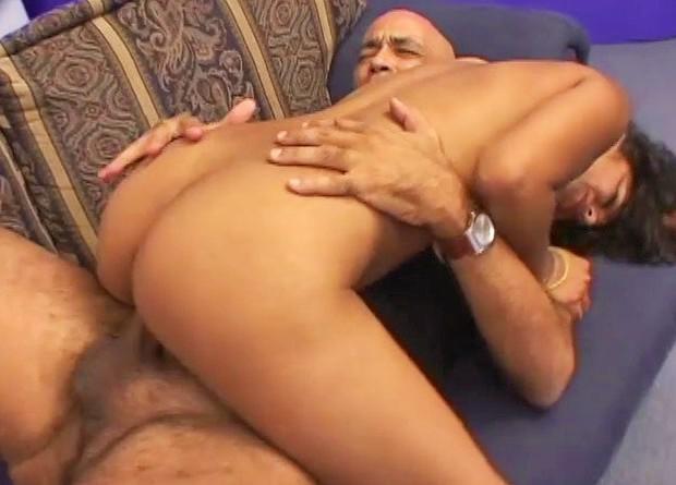 Hindi sex porn pic